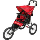 Pushchair Out 'n' About Nipper Sport V4