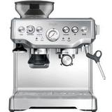 Coffee Makers price comparison Sage The Barista Express
