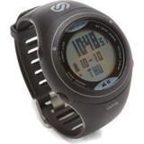 Activity Trackers price comparison Soleus GPS Cross Country