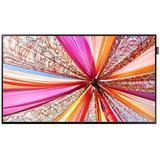 "Monitors price comparison Samsung DM55D 55"""