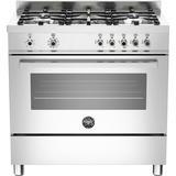 Cookers price comparison Bertazzoni PRO90 5 MFE S XE