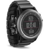 Swimrun Activity Trackers price comparison Garmin Fenix 3 HRM