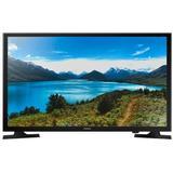 1336x768 - LED TVs price comparison Samsung UE32J4100