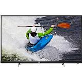 LED TVs price comparison JVC LT-40C550