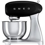Food Mixer price comparison Smeg SMF01