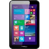 Tablets price comparison Prestigio MultiPad VISCONTE QUAD 16GB