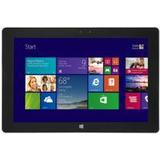 Tablets price comparison Prestigio MultiPad VISCONTE 2 32GB