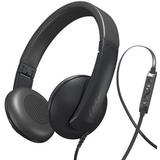 Headphones and Gaming Headsets price comparison Magnat LZR 760