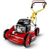 Lawn Mowers price comparison Klippo Pro 19 SH Petrol Powered Mower