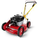 Lawn Mowers price comparison Klippo Excellent SE Petrol Powered Mower