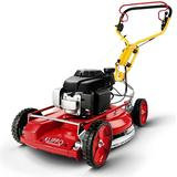 Lawn Mowers price comparison Klippo Pro 21 SH Petrol Powered Mower