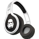 Headphones and Gaming Headsets price comparison SMS Audio Street By 50 Star Wars First Edition