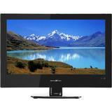 LED TVs price comparison Reflexion LED1671