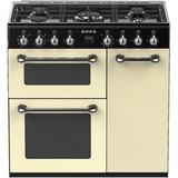 Cookers price comparison Smeg BU93P Cream
