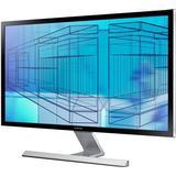 """Monitors price comparison Samsung U28E590D 28"""""""