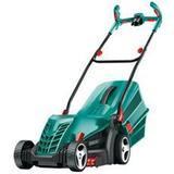 Lawn Mowers price comparison Bosch Rotak 36 R Mains Powered Mower