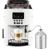 Coffee Makers price comparison Krups EA8161