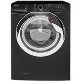 Washing Machines price comparison Hoover DXC 58BC3