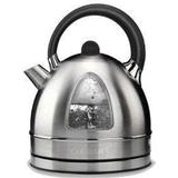 Kettles price comparison Cuisinart Traditional CTK17U