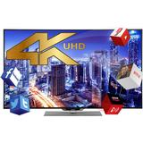 Smart TV TVs price comparison Finlux 65UT3E242S-T