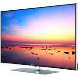 1920x1080 (Full HD) TVs price comparison Finlux 42FME249S-T