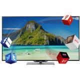 Smart TV TVs price comparison Finlux 55UT3E242S-T