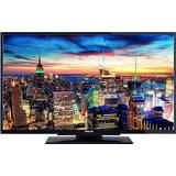 1920x1080 (Full HD) TVs price comparison Finlux 40FCD274B-T