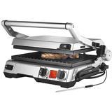 Removable Plates BBQs price comparison Sage The Smart Grill Pro