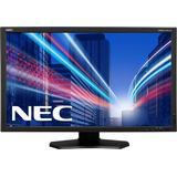 """Monitors price comparison NEC MultiSync PA272W 27"""""""