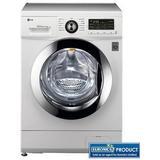 Washing Machines price comparison LG F1496TDA