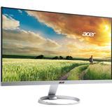 """Monitors price comparison Acer H277HU 27"""""""