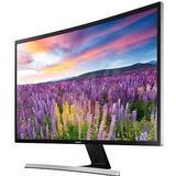 """Monitors price comparison Samsung S32E590C 31.5"""""""