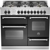 Cookers price comparison Bertazzoni MAS100 6 MFE T XE
