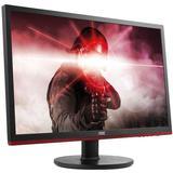 "Monitors price comparison AOC G2260VWQ6 21.5"""