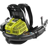 Leaf Blower/Leaf Vacuum Ryobi RBL42BP