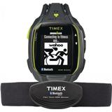 Activity Trackers price comparison Timex Ironman Run x50+ HRM