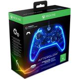 Game Controllers on sale price comparison PDP Afterglow Prismatic Wired Controller