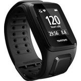 Activity Trackers price comparison TomTom Spark Cardio HRM