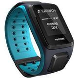 Activity Trackers price comparison TomTom Runner 2 Cardio + Music