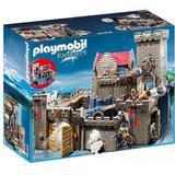 Play Set price comparison Playmobil Royal Lion Knight's Castle 6000