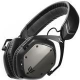 Headphones price comparison v-moda Crossfade Wireless