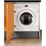 Front Load Washer Front Load Washer price comparison Montpellier MWBI7012