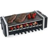 Electric Electric price comparison Tower 3 In 1 Reversible Kebab Grill