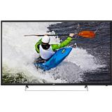 LED TVs price comparison JVC LT-42C550