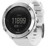 Activity Trackers price comparison Suunto Traverse