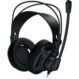 Headphones and Gaming Headsets price comparison Roccat Renga