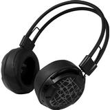 Headphones and Gaming Headsets price comparison Arctic P604