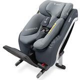Child Car Seats price comparison Concord Reverso Plus