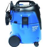 Vacuum Cleaners price comparison Nilfisk Aero 21-21 PC