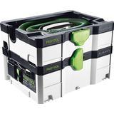 Vacuum Cleaners price comparison Festool CTL SYS